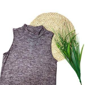 Market & Spruce • Stitch Fix Vega Knit Dress Sz M